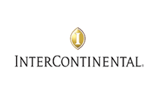 Intercontinental logo